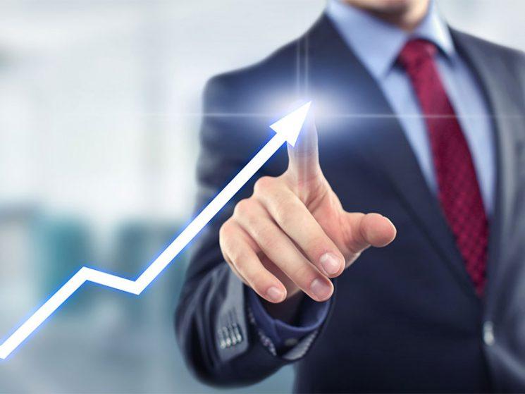 Nordea legt Global Long Short Equity Fonds auf