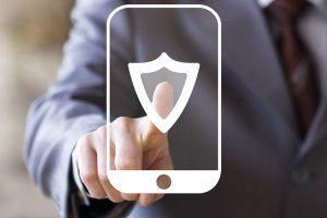 Neue Features der asuro-App