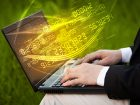 Allianz: das erste vollständig digitale Depot