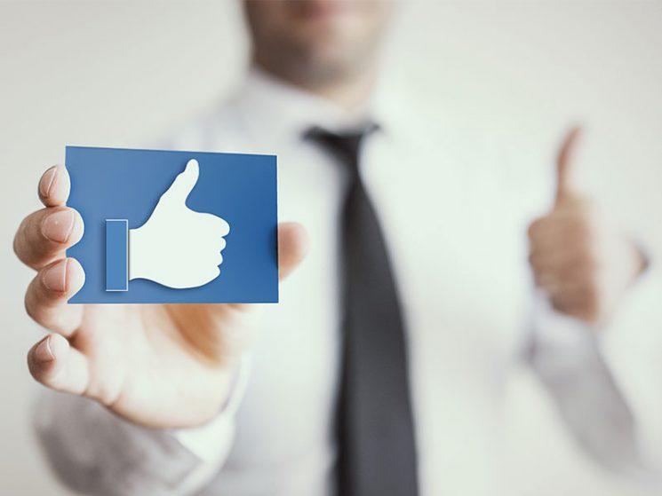 Social Media & Marketing Report Assekuranz 2016