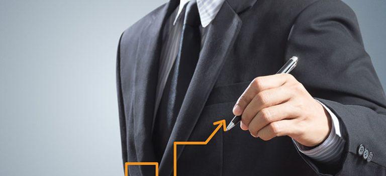 Dialog mit zweithöchsten Wachstum in der Branche in 2015