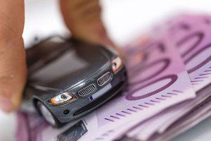 Kfz-Versicherung: die Deutschen zahlen einfach zu viel