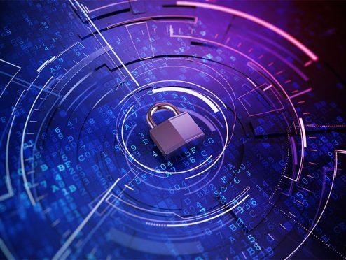 FM Global formiert Cyberschutz-Team