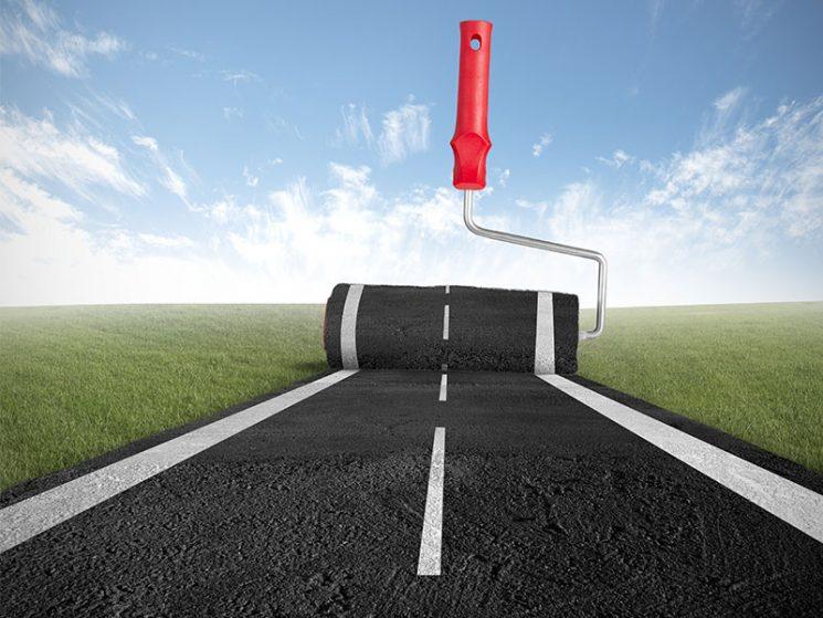 Kfz-Versicherung: Abschluss, Wechsel und Anbietertreue