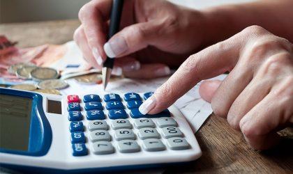 27 Prozent Rentenbeitrag – bald Realität?