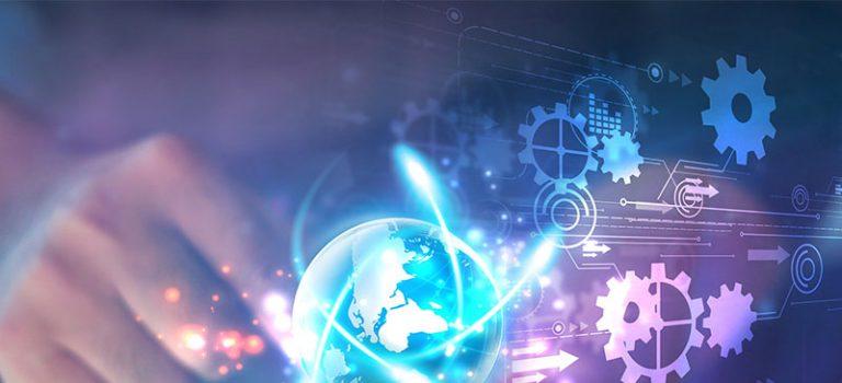 Digitalisierung soll dem Makler dienen und nicht anders herum