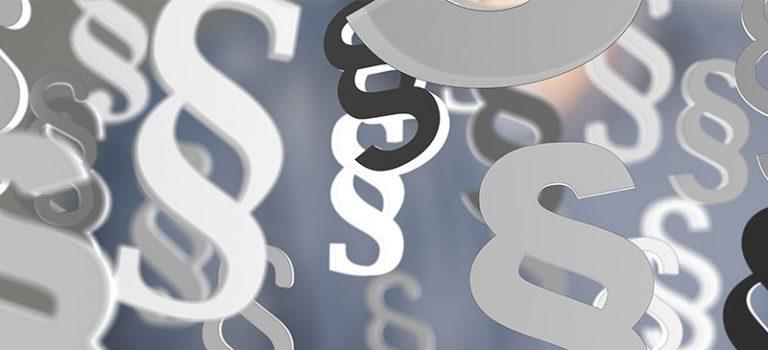 Varianten sittenwidriger Versicherungsverträge*
