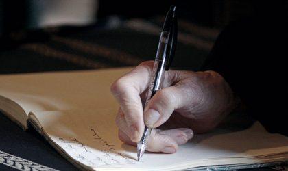 Über Testament, Erbfolge und Pflichtteile