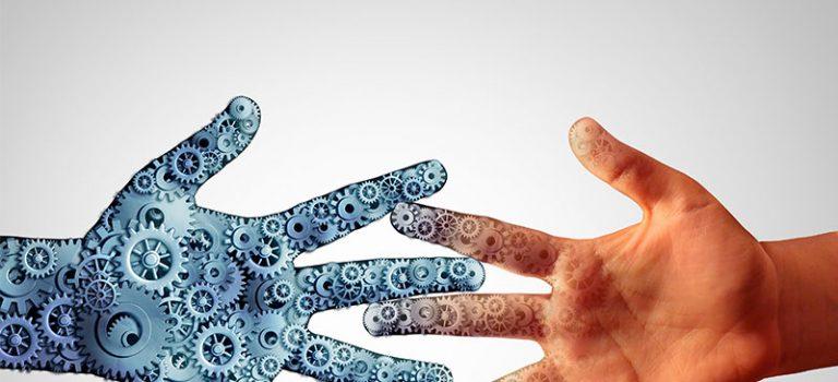 blau direkt und feelix öffnen Kooperation für Makler
