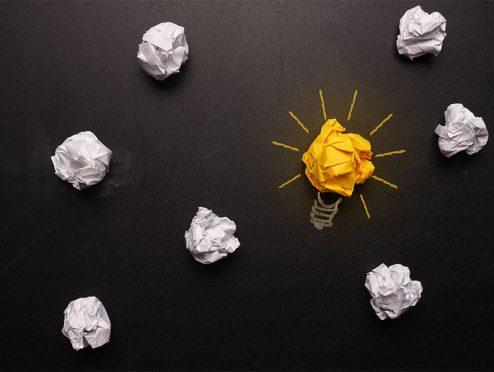 2 x Gold und 1 x Silber für Innovationen