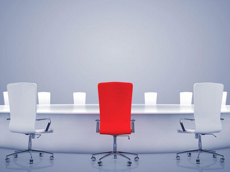 Peter Borchers wird CEO von Allianz X