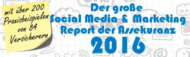 sm-report-titel-2016-as-im-aermel