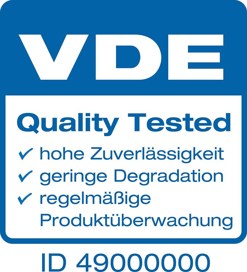 vde-siegel-2016-vde-renewables