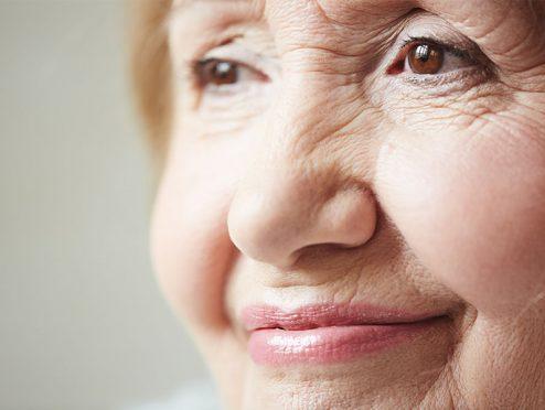 Pflegevorsorge kennt keinen Aufschub