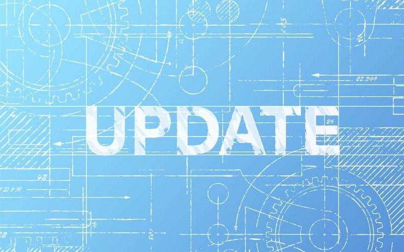 Update gewerbliche Haftpflichtversicherungen