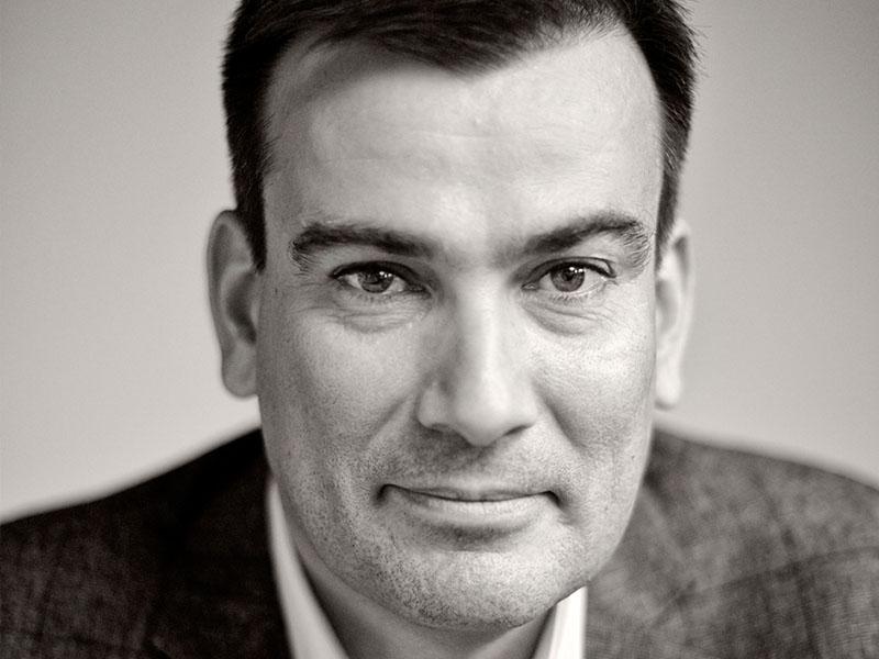 Marc Ellerbrock, Rechtsanwalt bei BEMK Rechtsanwälte Blazek Ellerbrock Malar Kronsbein
