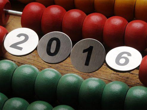 Rechnungszins-Tool für das Jahresendgeschäft