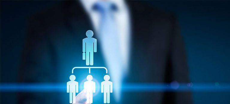 Zurich: Vorstandsressort für Kundenperspektive