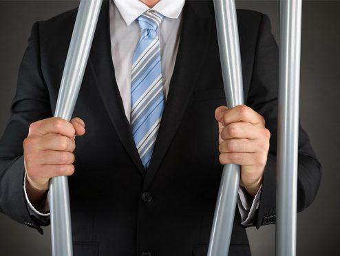 Tarifwechselmakler betreiben verbotene Rechtsberatung – aber nicht immer!