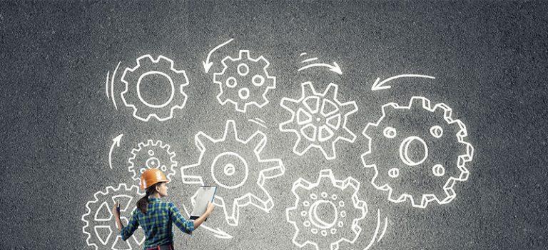 Neue Konzernstruktur bei INTER