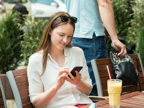 Allianz erweitert Hausratversicherung