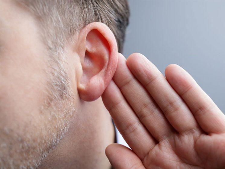 Pflegevorsorge: Kommunikation Fehlanzeige