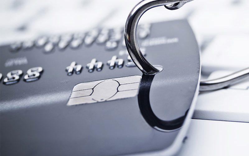 DOMCURA verbessert PHV- und Hausrattarife