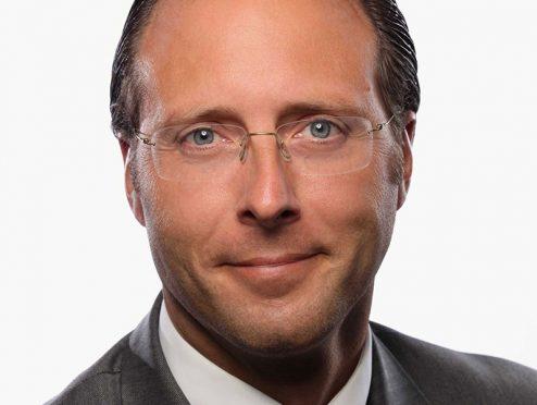 HDI: Neuer Leiter Maklervertrieb