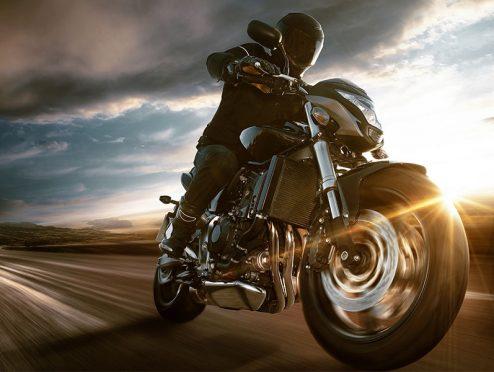 Einspurliebe: Motorrad-Tarife für die beste Kurvenlage