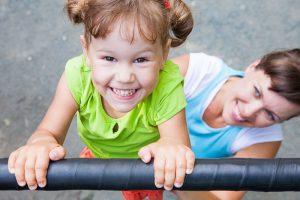 HDI-Unfallschutz: günstigere Preise für jüngere Kunden
