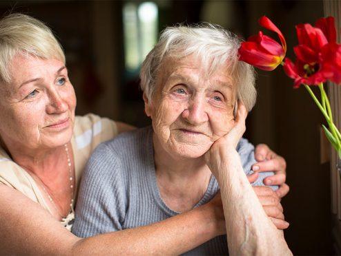 Gesetzliche Pflegeversicherung: Quo Vadis?