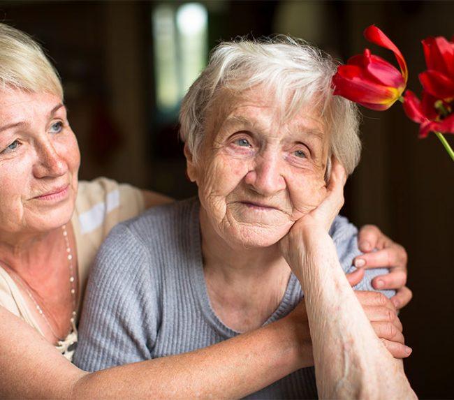 Quo vadis Pflegepflichtversicherung?
