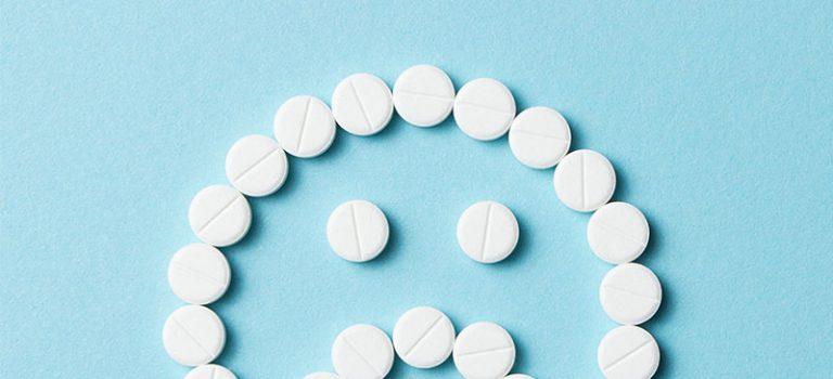Gesundheitswesen: unzufrieden mit dem Preis