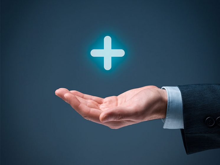 PSG 2: konforme Zusatztarife