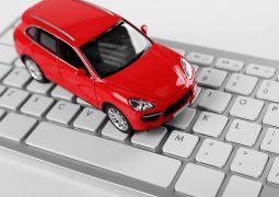 Online-Neuwagenvermittler: Arnsberger Portal ist Testsieger 2016