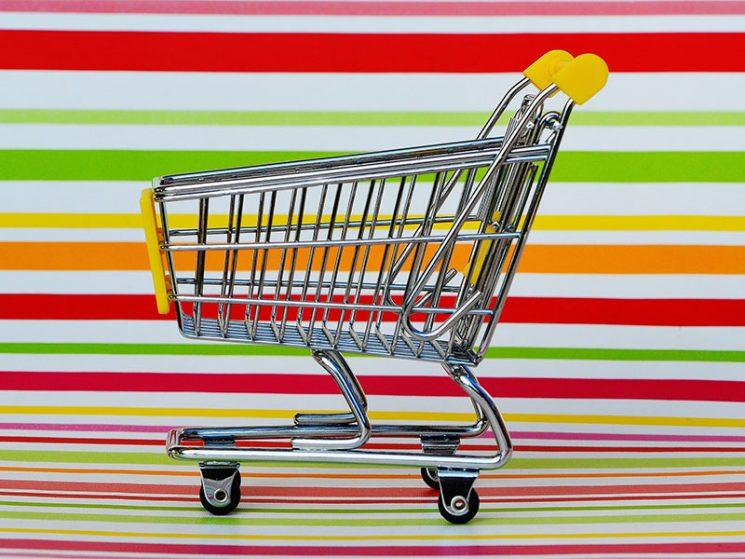 """Vermietung eines Einkaufszentrums ist """"private Vermögensverwaltung"""""""