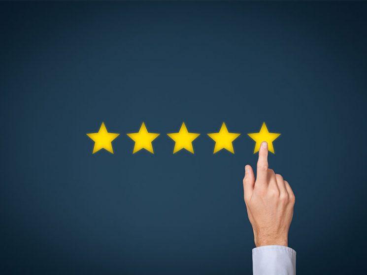 RLV: Dialog Premium- und Normaltarif ausgezeichnet