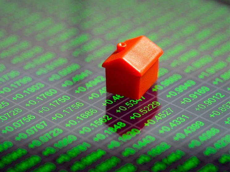 Swiss Life KVG legt offenen Immobilienfonds auf