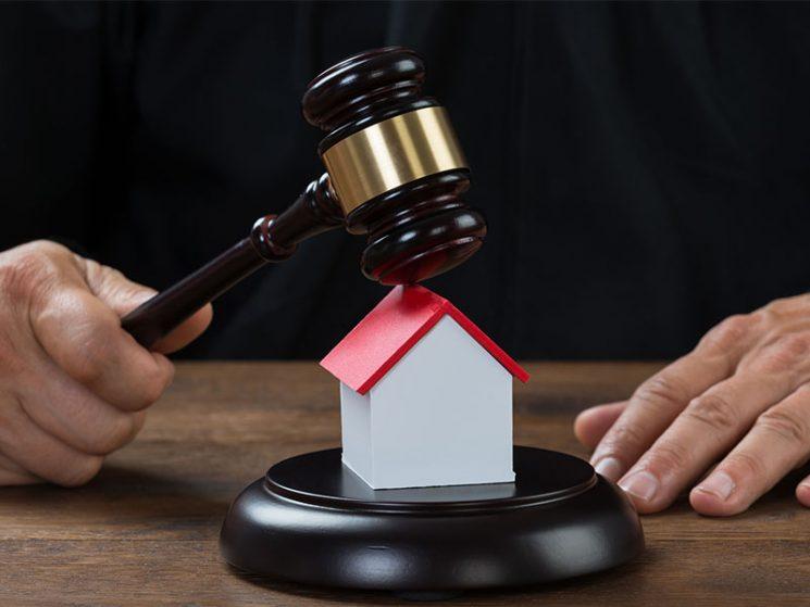 Bausparverträge: Kein Recht auf Kündigung seitens der Bausparkassen