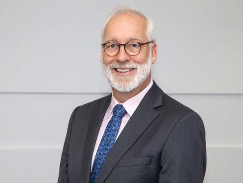 Chubb: Lars Hendrik Wiegels ist neuer Leiter Haftpflicht