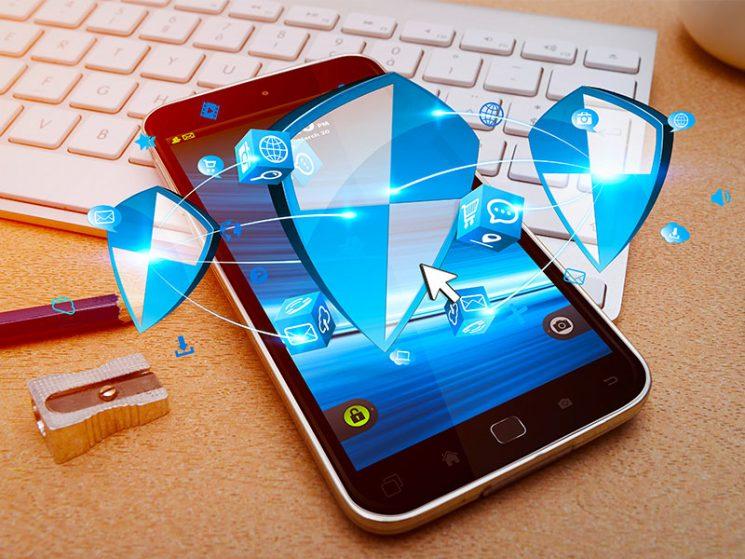 """""""MyLucy"""" – eine App, die funktioniert"""