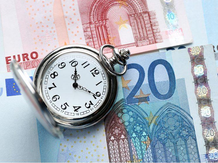 Mietrecht: Drei Jahre Verjährungsfrist bei Betriebskosten