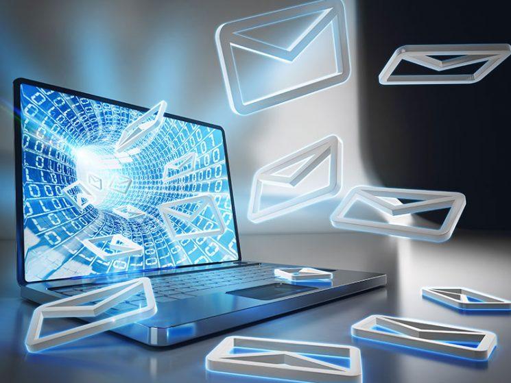 Keine einzige Bank hält sich an Rechtsvorschrift im E-Mail-Marketing