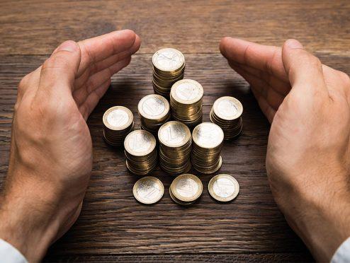 LV und Investmentdepots – Synergien schaffen