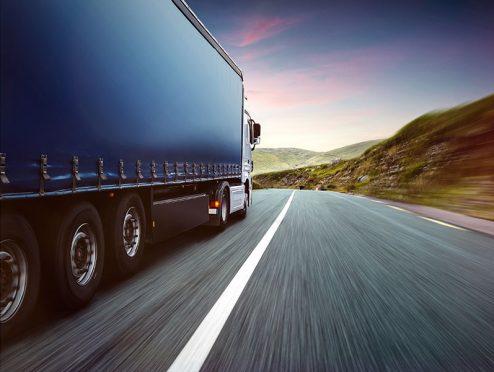 ERGO wird Transportversicherer für Volkswagen Financial Services