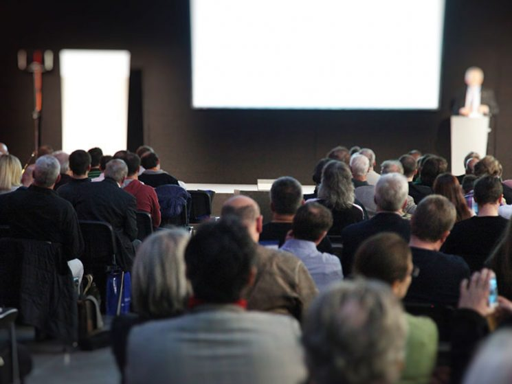 Honorarberater-Konferenz: Moral statt Provisionsgier?