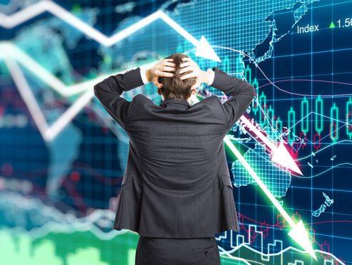 BaFin fordert Beschränkung des CFD-Handels