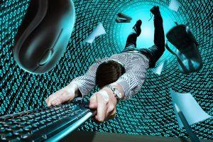 Versicherungsvermittlung im Internet – heute und in Zukunft
