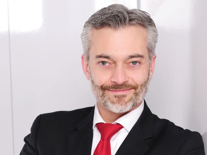 RA Dipl. Mag.- Jur. Björn Thorben M. Jöhnke, Rechtsanwalt bei Jöhnke & Reichow Rechtsanwälte in Partnerschaft mbB