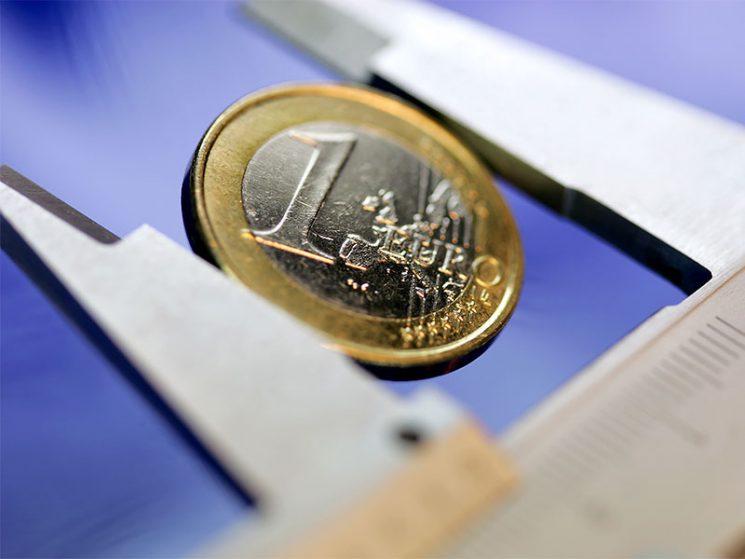 LVM: Überschussbeteiligung sinkt auf 2,65 Prozent